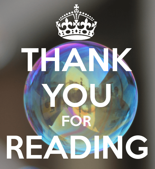 thank-you-for-reading-81.png