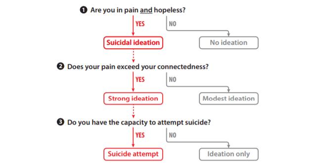 3ST diagram