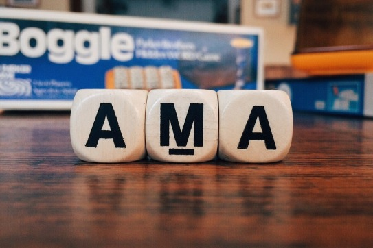 ask-me-anything-1934222_960_720.jpg